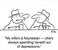 KeynesianismusJPG01