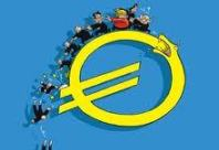 EurokriseJPG01