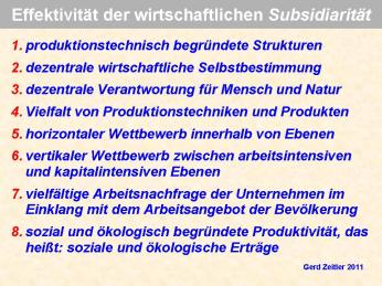 SubsidiaritätPNG02