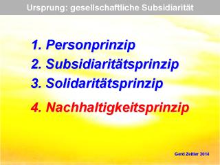 SubsidiaritätSchum01