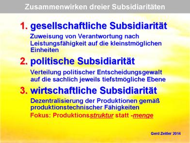 SubsidiaritätSchum06