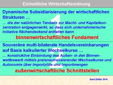 SubsidiaritätSchum14