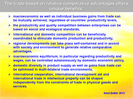 ComparativeAdvantagePNG03