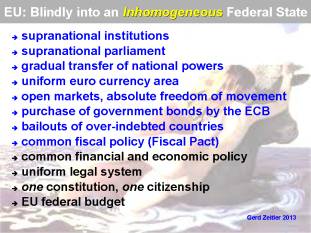 EUFederalStateConfederationPNG01