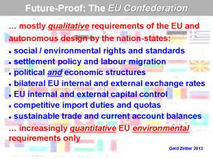EUFederalStateConfederationPNG07