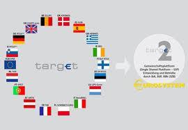 EuropaJPG13