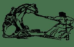 AutonomeWirtschaftsräumePNG01