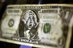 Finanzmarktkrise2008-01