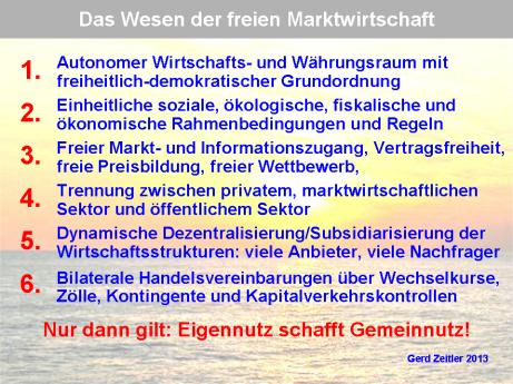 MarktUndMarktwirtschaftPNG03