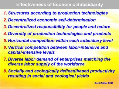 Subsidiarity07
