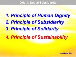 SubsidiaritySchum01