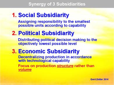 SubsidiaritySchum06