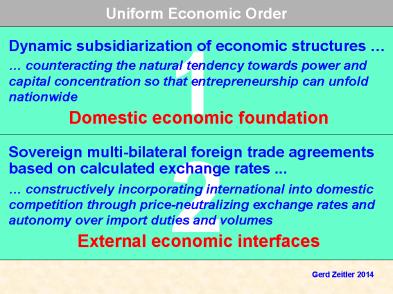 SubsidiaritySchum14