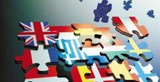 SupranationaleZusammenarbeit01