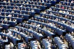 EU-Parlament01