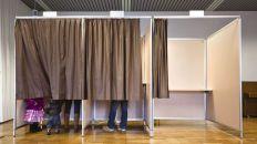 PrinzipienDemokratie15