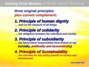 SustainableWelfarePPT02