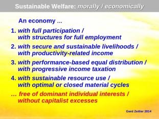SustainableWelfarePPT04