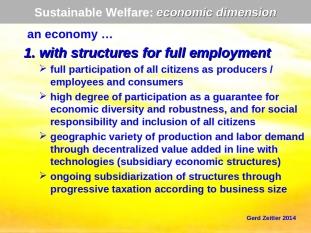 SustainableWelfarePPT05