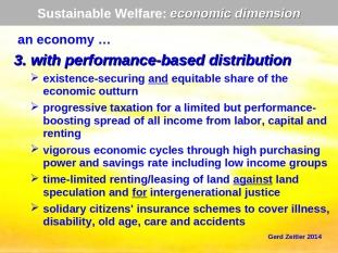 SustainableWelfarePPT07