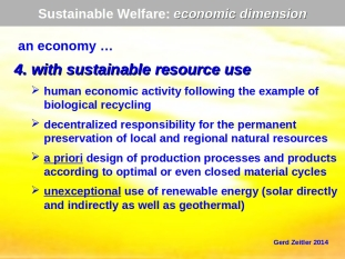 SustainableWelfarePPT08