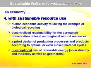 SustainableWelfarePPT08