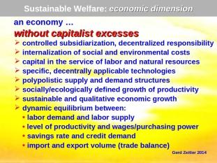 SustainableWelfarePPT09