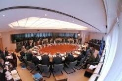 EU-Kommission01
