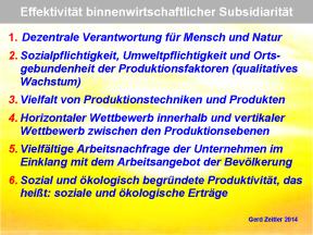 Subsidiarität07