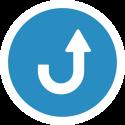 TrumpUTurn01