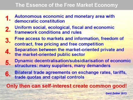 MarketAndMarketEconomyPNG03