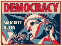 Democracy01