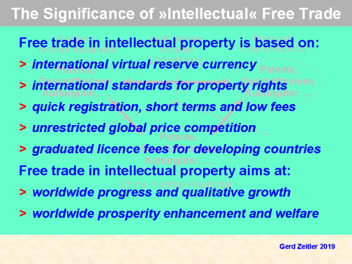 freetradeintellectual02png