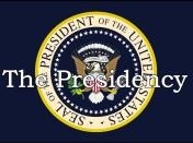 ThePresidency01
