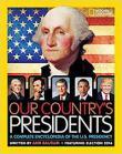 ThePresidency02